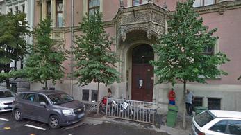 A budapesti Milestone Intézet az első helyen a legsikeresebb iskolák nemzetközi rangsorában
