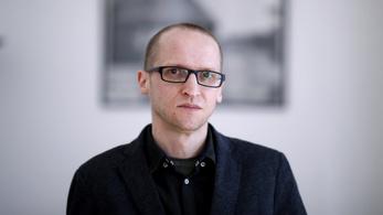 Demeter Szilárd: Sok kis lukácsgyörgy osztja az észt, akik ha hatalmuk lenne, lövetnének