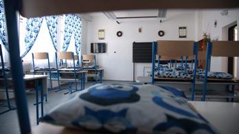 Szakszolgálati segítséget kér az Oktatási Hivatal az iskolahalasztásokhoz