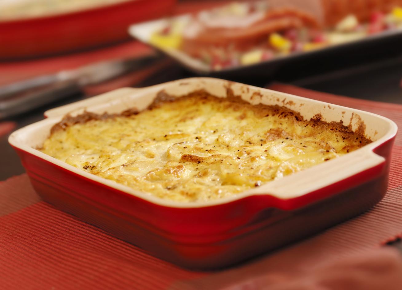 daralt-husos-rakott-krumpli-receptje