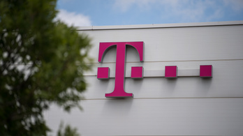 Nagyobb fogyasztóvédelmi bírságot kapott a Telekom is a GVH-tól