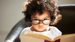 Mióta képes az ember némán olvasni?