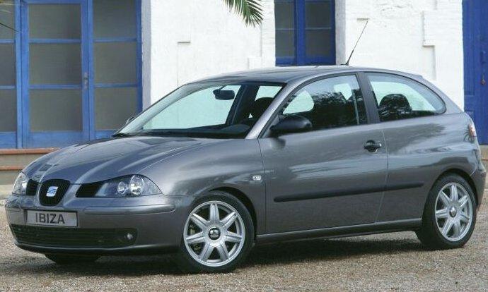 auto/SEAT/IBIZA 2002-/XLARGE/01fs