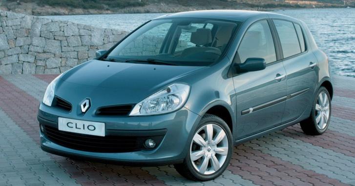 auto/RENAULT/CLIO 2005-/XLARGE/01fs