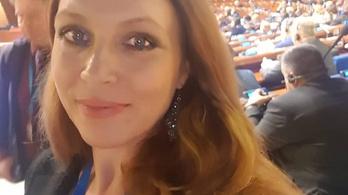 Benkő Erika védheti a kisebbségi jogokat az ET-ben