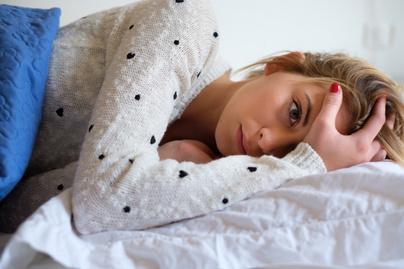 menstruációs fájdalom nyitó
