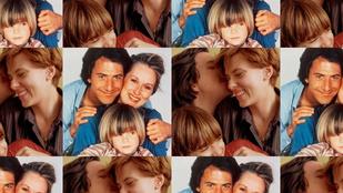 Válás 40 éve és most: íme a 10 fő különbség a Kramer kontra Kramer és a Házassági történet között