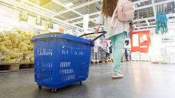 Milyen személyiségről árulkodnak az online vásárlási szokásaink?
