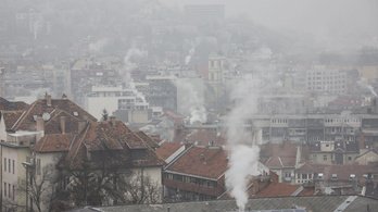 Elég bátor klímaügyben a kormány?
