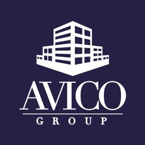 AVICO-GROUP-LOGO