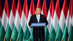 Februárban értékeli az évet Orbán Viktor