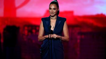 Újabb díjátadókat jelentettek be az Oscarra