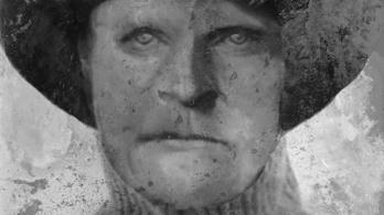 A barlangban talált lefejezett holttest egy száz évvel ezelőtti baltás gyilkosé volt