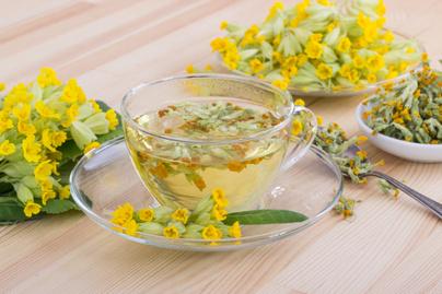 tavaszi-kankalin-tea