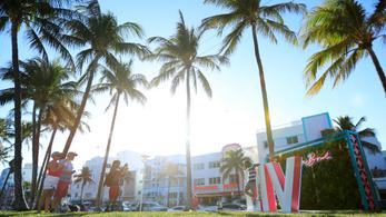 Balhék, kokain, NFL-bronzmeccs: Miami a Super Bowlok királya