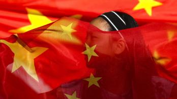 Karanténba kerültek a koronavírus miatt Ausztráliában a kínai női focisták