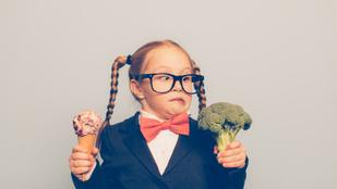 Így száműzd a cukrot örökre az étrendedből