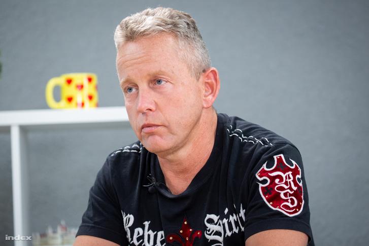 Schobert Norbert