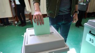 Nézőpont: Simán nyerne a Fidesz egy országgyűlési választáson