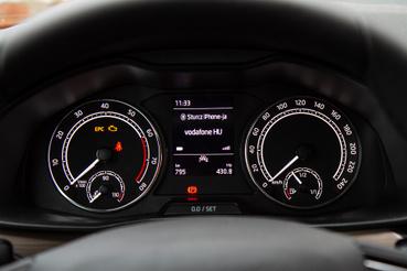 Ez az óracsoport a Volkswagen konszernen belül már több mint tíz éve létezik
