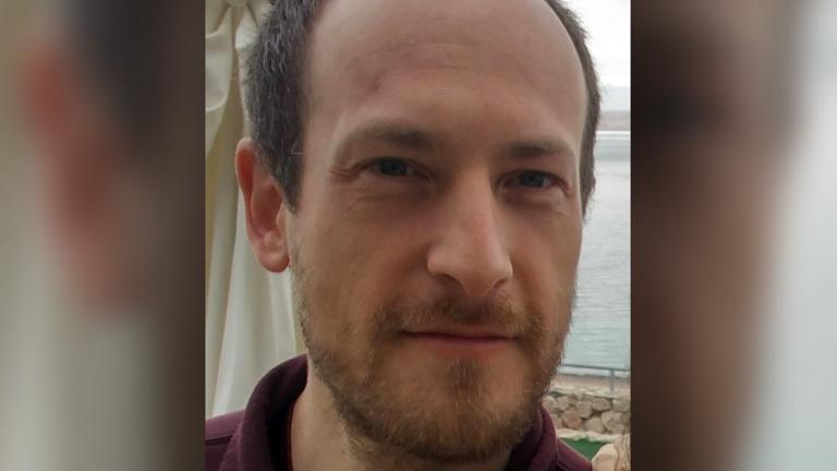 Százmilliókat keresnek az eltűnt budai tai chis férfin