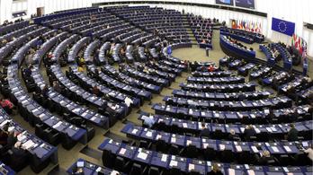 Újabb hetes cikkes eljárást javasolnak Magyarországgal szemben