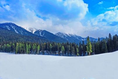 havas-hegy