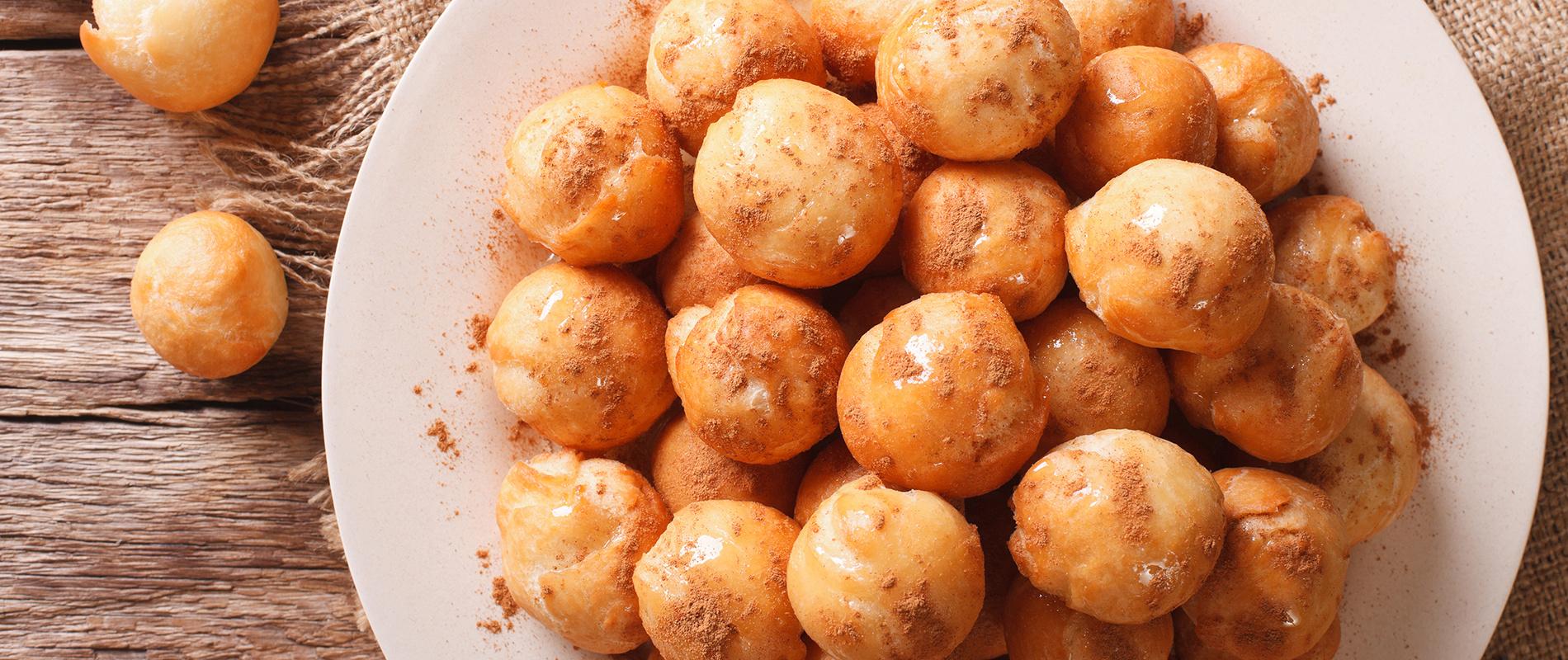 krumplifánkcover