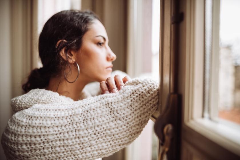 Attól, még hogy nem látszik a betegség, jelen van: 5 dolog, amit a depressziósok, cukorbetegek és társaik üzennek