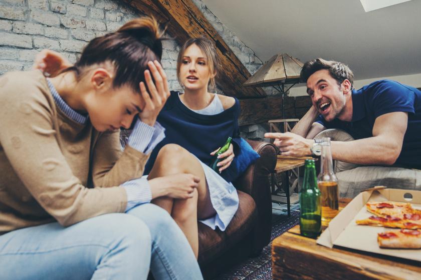 """""""Miért vagy ennyire csendes?"""" 4 kérdés, amivel az introvertáltakat ki lehet kergetni a világból"""
