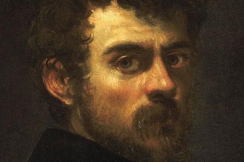 porthu kép