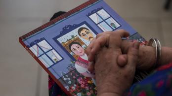Az oktatásban és a munkában is elkeserítő a roma fiatalok helyzete