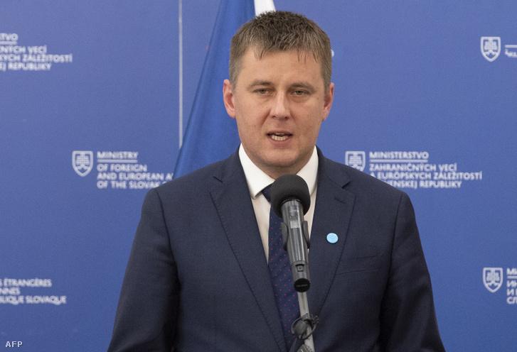 Tomás Petrícek