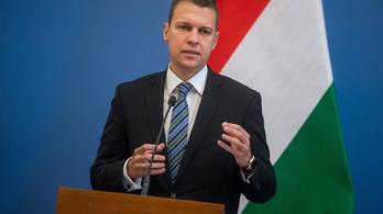 Külügy: Szombaton térhetnek haza a Vuhanban rekedt magyarok