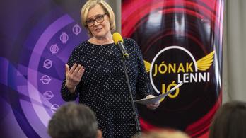 MTVA: Alaptalanok és elfogadhatatlanok a Siklósi Beatrixot ért vádak