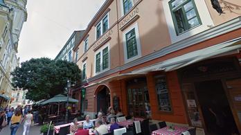 Elképesztő húzások bukhattak ki Pécsen