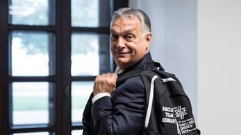 Elfogyott Orbán Viktor összes pénze