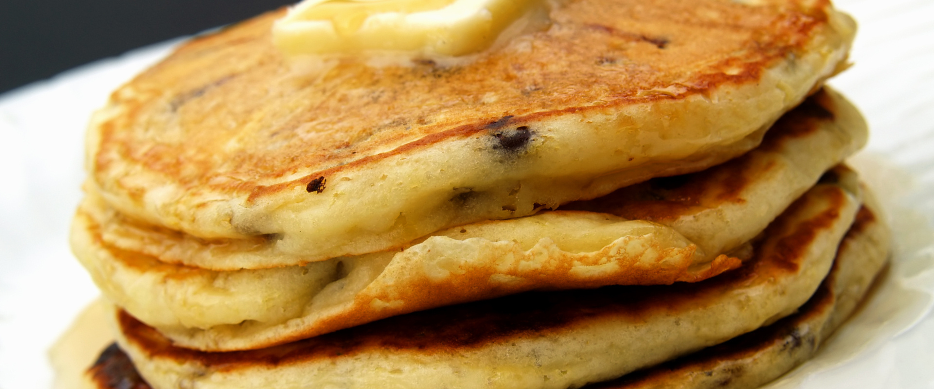 csokichipses pancake