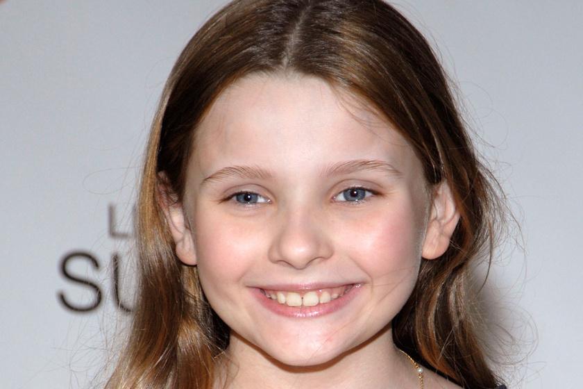 10 évesen már Oscar-díj várományos volt a színésznő – Ők minden idők legfiatalabb jelöltjei