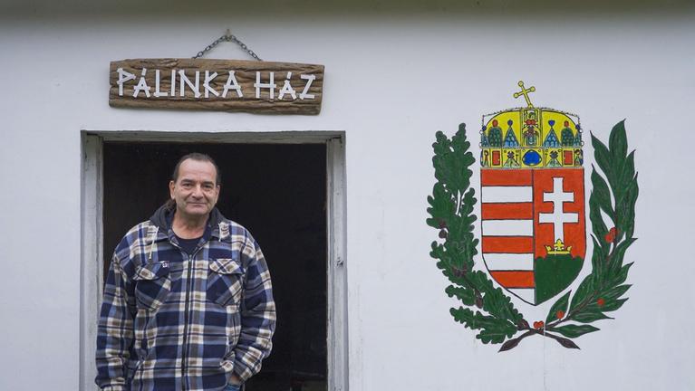 A németek, akik Orbán miatt menekültek Magyarországra