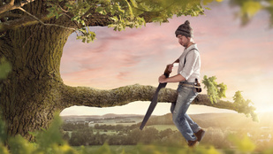 Önmagunk szabotálásának 8 leggyakoribb módja