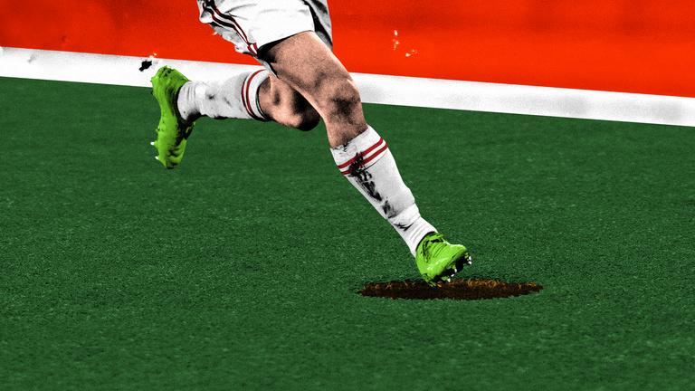 Már nem múlhat a pénzen a magyar futball fejlődése