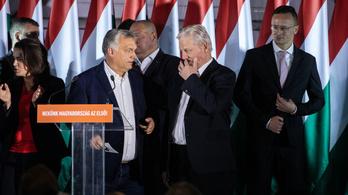 A többség szerint rosszul kampányolt és kommunikált ősszel a Fidesz