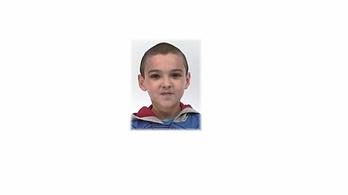 Eltűnt egy 12 éves kisfiú Bonyhádról
