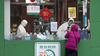 Találtak egy ősi kínai gyógymódot, amely hatásos a koronavírus ellen?