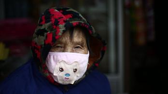 Pandémia, epidémia, mortalitás, reprodukciós ráta? Járványtani kislexikon