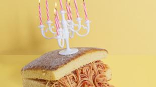 Mitől lehet szalonnás a sütemény, és hogyan lehet elkerülni?