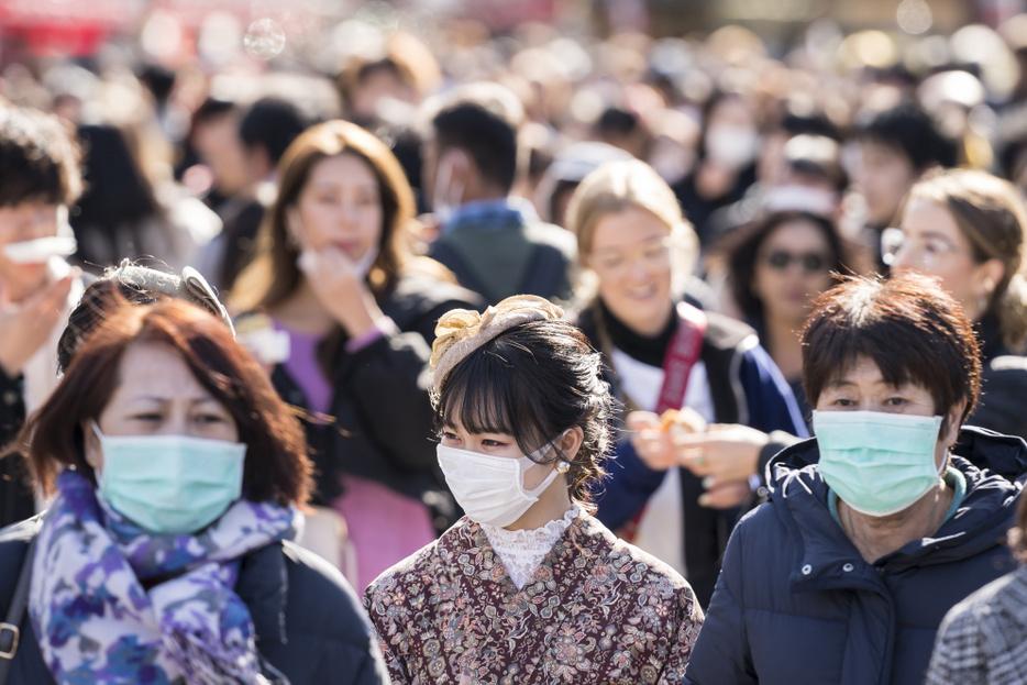 Nemzeti japán ruha (44 fotó): női és férfi a japán
