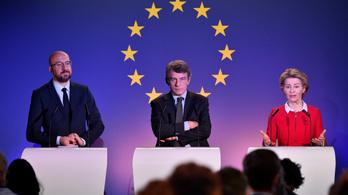 Az Európai Néppárt gyűlésezhet: Orbán inkább Salvinivel tart
