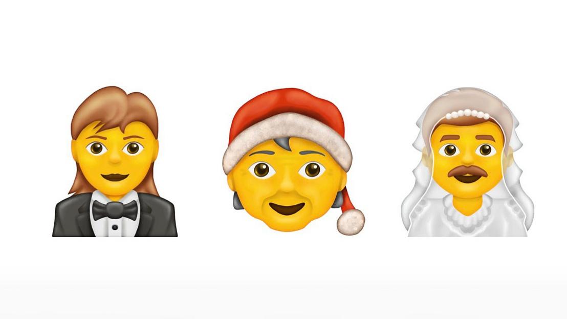 veil-mx-claus-tuxedo-emojipedia-2020